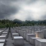 memorial_Camera018.0250