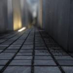 memorial_Camera038.0050